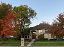 Lemont - House for Sale - Abbey Oaks Sub 4+ Bed 3.5 Bath in Chicago, Illinois