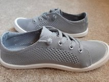 Madden gym shoes-Women in Westmont, Illinois