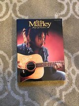 Bob Marley - Songs of Freedom (Piano/VoiceGuitar) Paperback – November in Naperville, Illinois