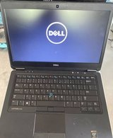 Dell Latitude E7440 UltraBook in Tinley Park, Illinois