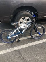 "Kent 20"" BMX Style Bike in Travis AFB, California"