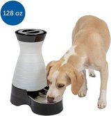 PetSafe Healthy Gravity Refill Dog & Cat Water Station in Fort Campbell, Kentucky