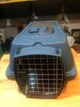 Kennel Cab Dog/Cat Pet Cage Petmate in Quantico, Virginia