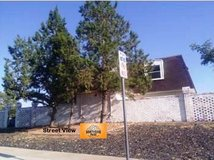 Great 2 Bedroom for an Amazing Price!! in El Paso, Texas