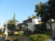 Awesome Ramona Townhome! Garage! Pools! in Camp Pendleton, California