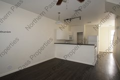 Nice 2 Bedroom Townhome ready for Immediate Move I in El Paso, Texas