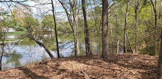 Waterfront Land for Sale in Prince George! in Fort Lee, Virginia