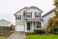 This Home will go Quick in Fort Lewis, Washington