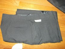 lucci collezione men's pants in Fort Campbell, Kentucky