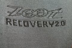 Zoots Recovery 2.0 Fitness Tights, Size 1 - Retail Price $160 in Naperville, Illinois