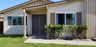 4 bedroom corner lot home with a spacious backyard in Camp Pendleton, California