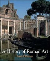 history roman art and architecture bundle download +courseware archaeology italy in Miramar, California