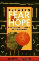 between fear and hope courseware solutions cd ccs 301 political economy (sdsu) in Miramar, California
