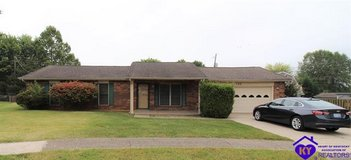 Well maintained brick ranch home! in Elizabethtown, Kentucky