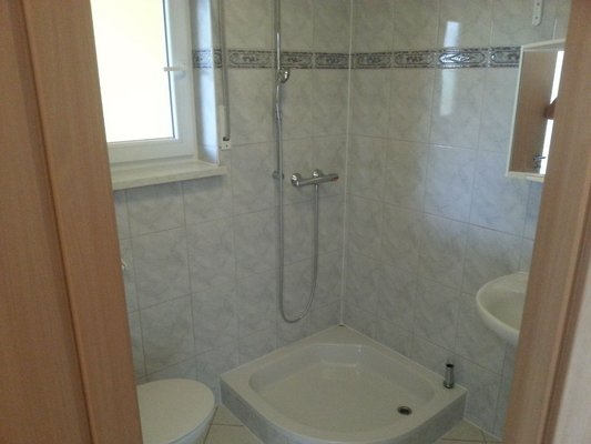 RAB - House for rent in REmilitary