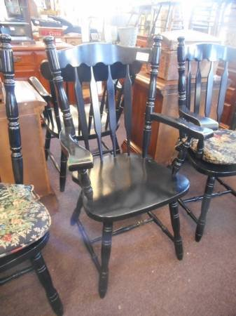 Wonderful Chair (s) | Furniture: Home   By Dealer For Sale On Chicago Bookoo !