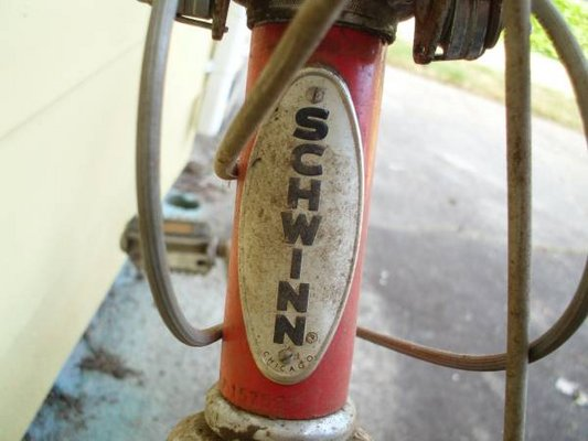 a986be34e7c Schwinn Varsity   Exercise for sale on Fort Lewis bookoo!