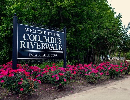 HISTORIC DOWNTOWN COLUMBUS LUXURY 2 BR APT in REmilitary