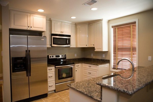 HISTORIC DOWNTOWN COLUMBUS LUXURY APT in REmilitary