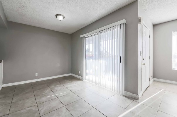 2 BEDROOM UNIT! in REmilitary