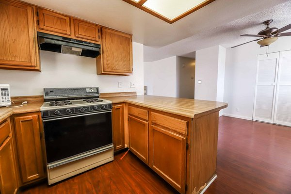 Nice 2 bedroom Condo for Rent!! in REmilitary