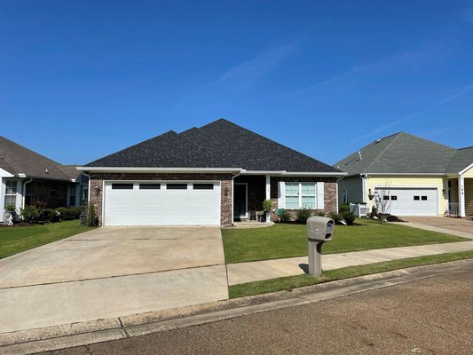149 Rosedale Dr in REmilitary