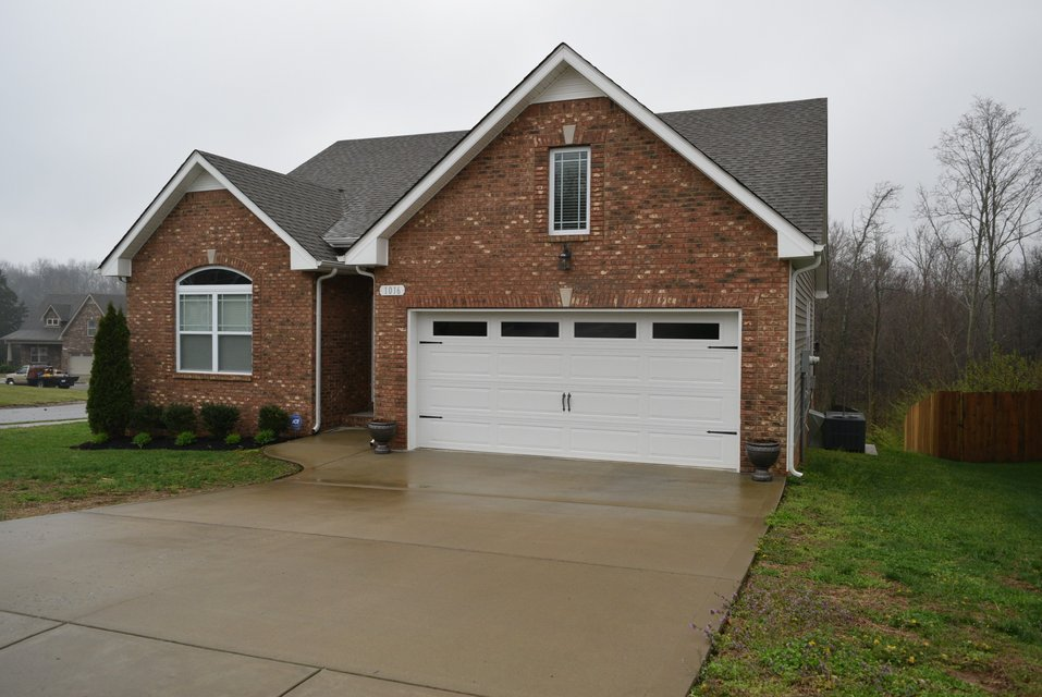 Pending A Sale Fort Campbell For Sale On Fort Campbell Bookoo